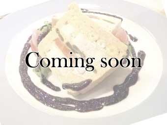 coming_soon_s